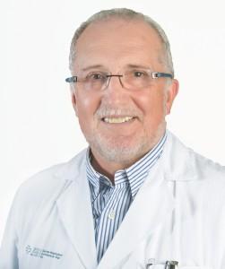 Dr. Jose Ramón Fernández Lorenzo