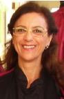 Emilia Tojo Suárez