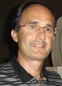 Pío M González Fernández