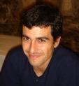 Pedro Besada Pareira