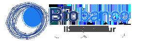Biobanco