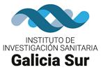logo IIS-Galicia Sur