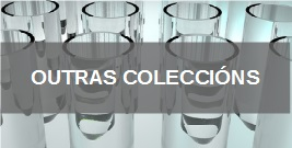 banner-otras-colecciones
