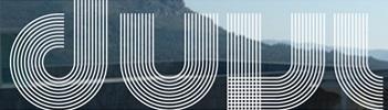 logo-ViiV-healthcare